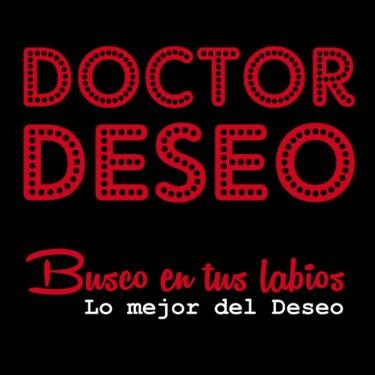 Doctor-deseoizena-1.jpg