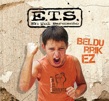 ETS-azala-beldurrik-ez-1.jpg