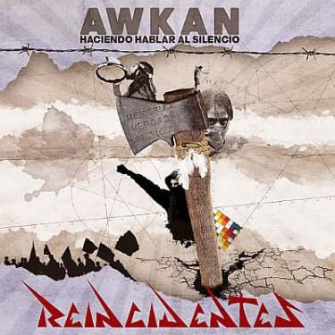 Reincidentes-Awkan-azala-1.jpg