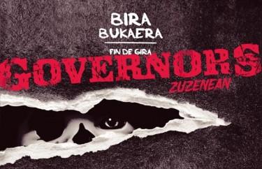 governors_bira-1.jpg