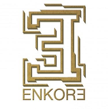 E-Enkore-azala-1.jpg