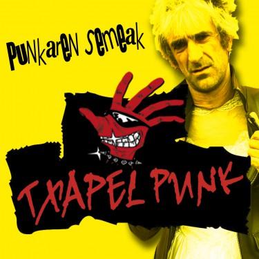 Txapelpunk-punkaren-Azala-1.jpg