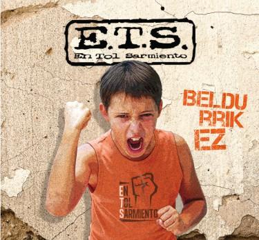 ETS-azala-beldurrik-1.jpg