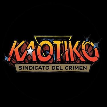kaotiko-SIndicato-logoa-1.jpg