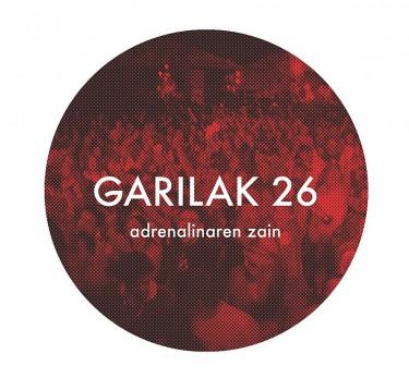 garilak26-1.jpg