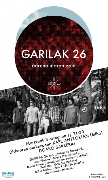 garilak26Bilbo-1.jpg