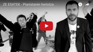 ZE-ESATEK-Pianistaren-Heriotza-klipa-1.jpg