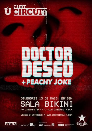 DoctorDeseo-Bikini-BCN-1.jpg