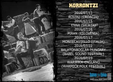 KORRONTZI-BIRA-1.jpg