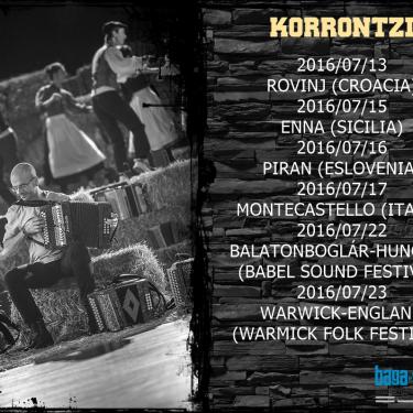 KORRONTZI-BIRA.png