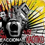 reacciona-1.png