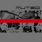 muted_inox-azala.png