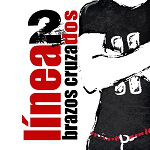 CARATULA-LINEA-2.png