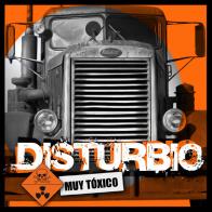 Disturbio-AZALA.png
