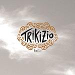 trikizio_azala.png