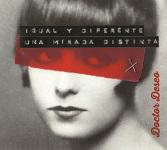 Igual-y-diferente-CD-azala.png