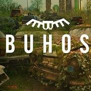 buhos-logo.png