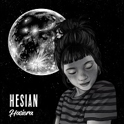 HESIAN-portada.png