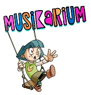 LOGO-musikarium.png