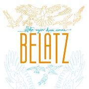 Belatz-Portada-12x12-RGB.png