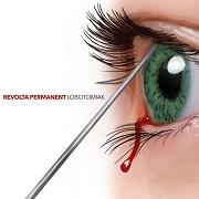 RP-Lobotomiak-Portada-cuadrado1200x1200.j.png