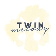 logo-twin-melody-completo.png