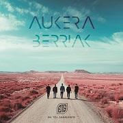 ETS-aukera-berriak-azala-1200-x-1200px.png
