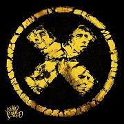 Portada-Album-X-Kulto-Kultibo-Spotify.png