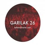 garilak26-1.png