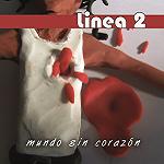portada-linea2.png