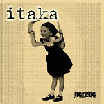 itaka-portada.png