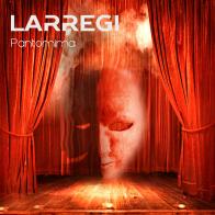 Larregi-azala-b.png