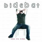 bide-bat.png