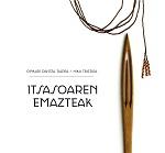 portada-itsasoaren-emazteak.png