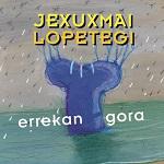 jexuxmai-caratula.png