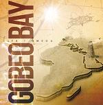 Gobeo-Bay-portada-azala.png