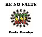 KE-NO-FALTE-azala.png