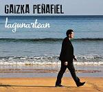 GAIZKA-PEÑAFIEL-AZALA.png