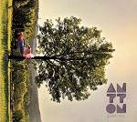 Antton-Azala.png