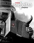 ESNEBELTZA-freedom-azala.png