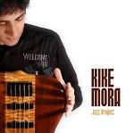 Kike-Mora-azala.png