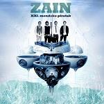 ZAIN-azala.png