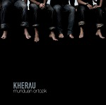 Kherau_munduan-ortozik-AZALA.png