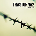 trastorna2-azala.png