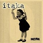 itaka-portada-1.jpg