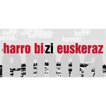 HARRO-BIZI-1.jpg