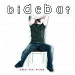 bide-bat-1.jpg