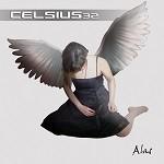 CELSIUS-32-caratula-1.jpg