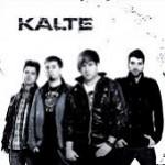 KALTE-1.jpg