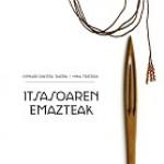 portada-itsasoaren-emazteak-1.jpg